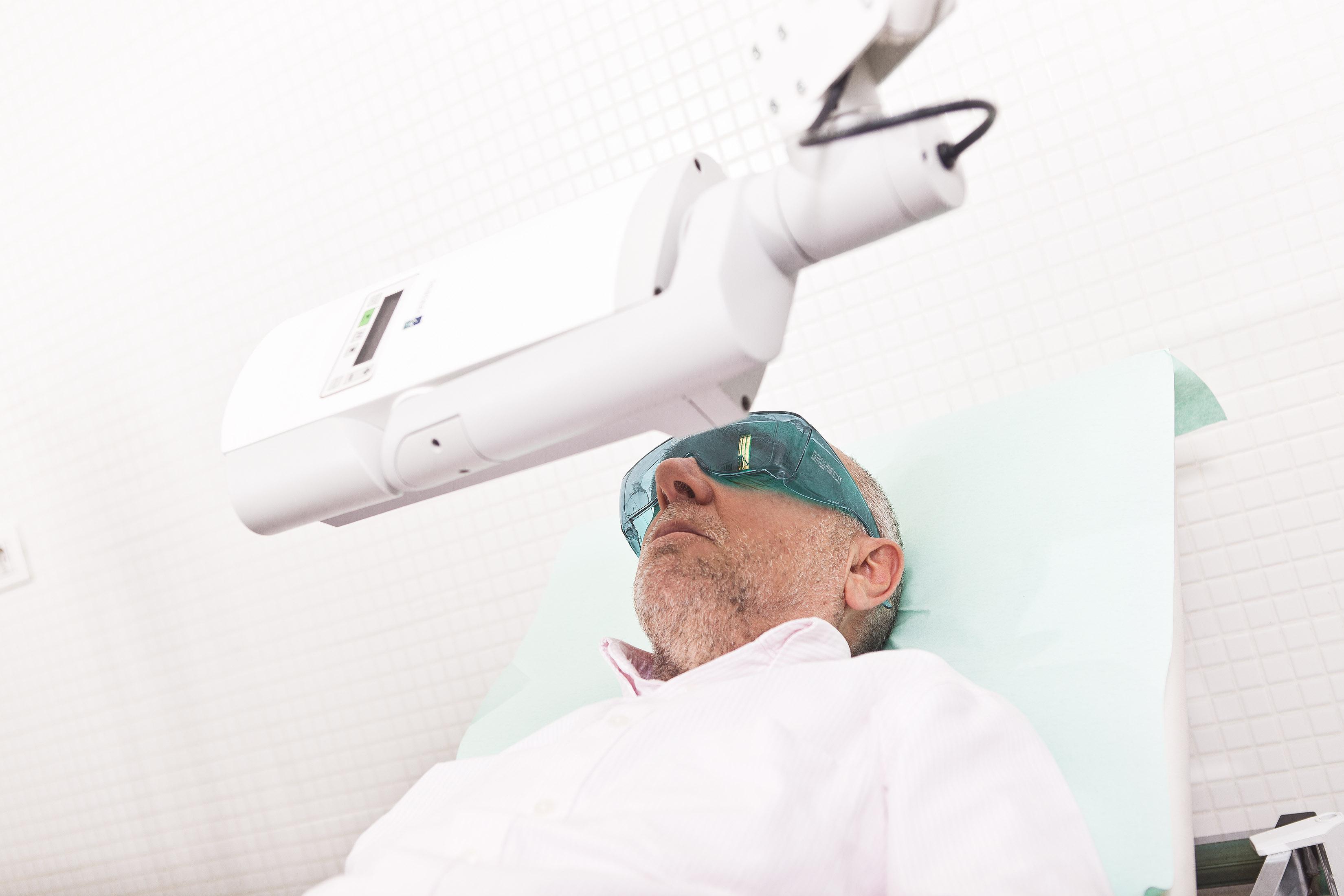 clinica dermatologica en granada - clinica de dermatologia granada