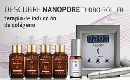 promociones-nanopore-2 -